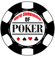Pengertian dari turnover Poker