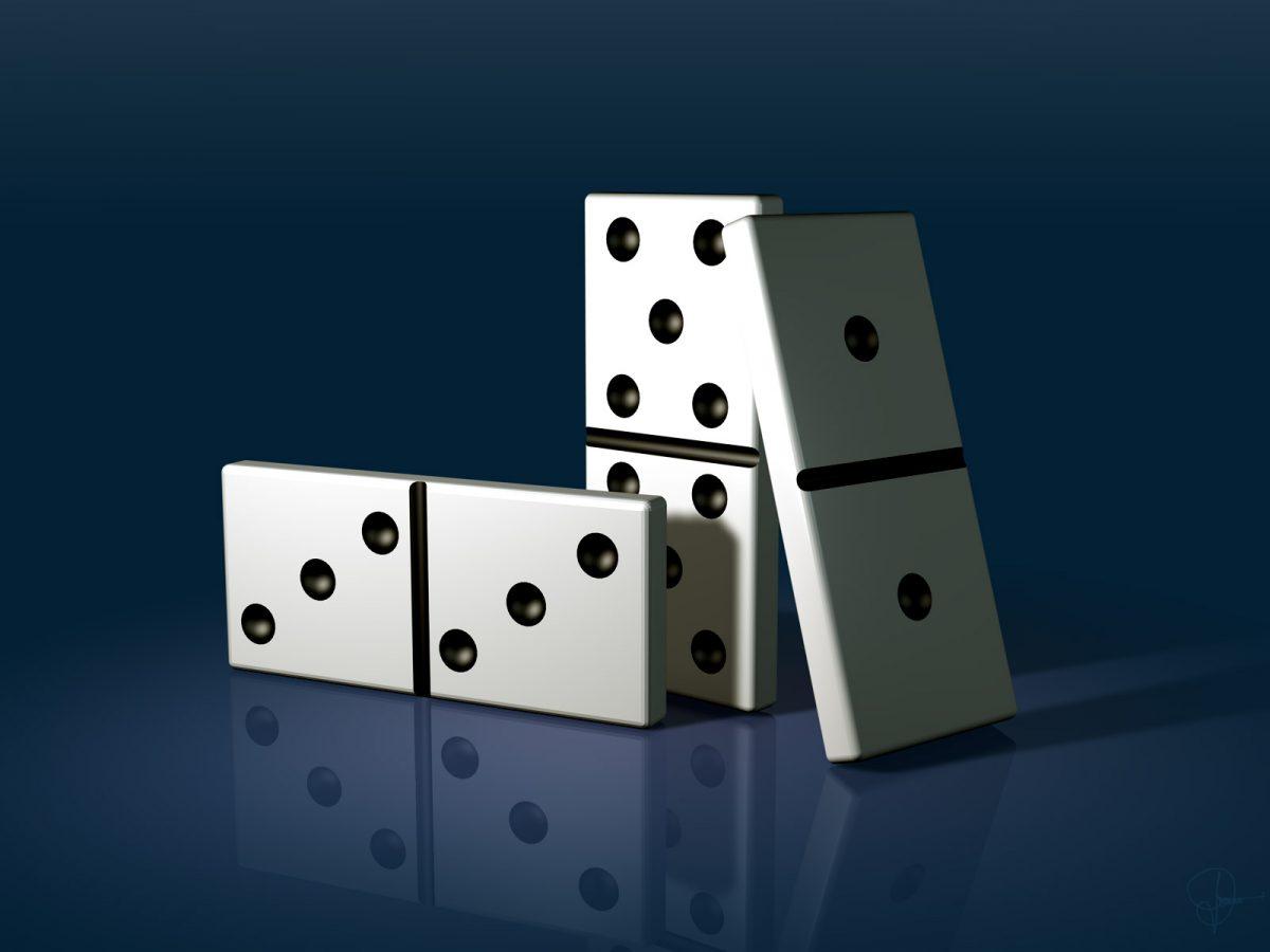 Penyebab Kalah Dalam Bermain Poker Online