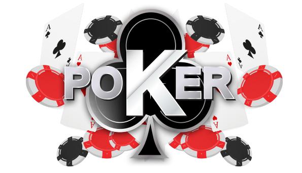 Cara Bermain Poker Online – Texas Holdem