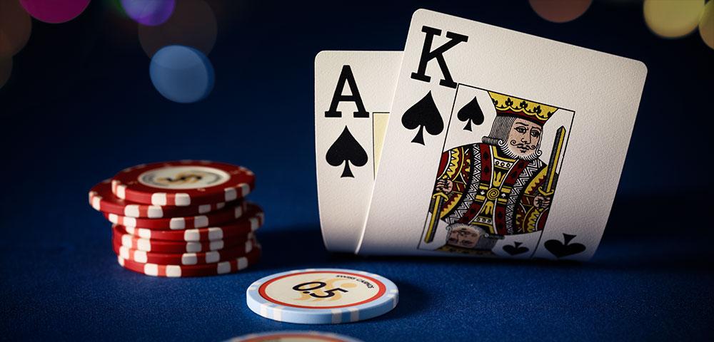 Situs Web Permainan Judi Poker Online Terpercaya Di Asia spiele_poker_1000x480