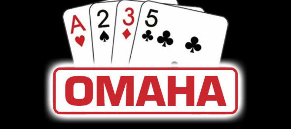 Agen Poker Omaha Terpercaya – Situs Poker Online Terbaru