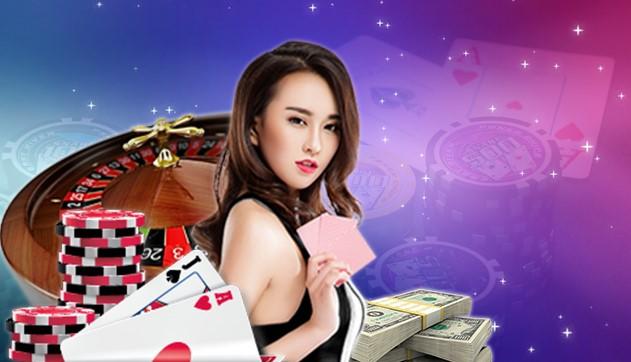 Poker Online Terpercaya 2016  – Texas Holdem Banyak Dipilih Orang