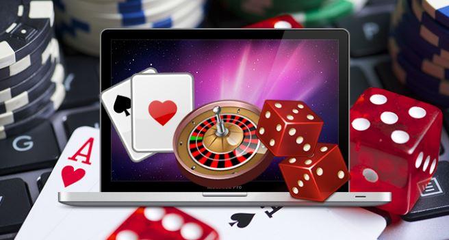 Berbagai Keuntungan Dalam Permainan Poker Online Terpercaya 2016