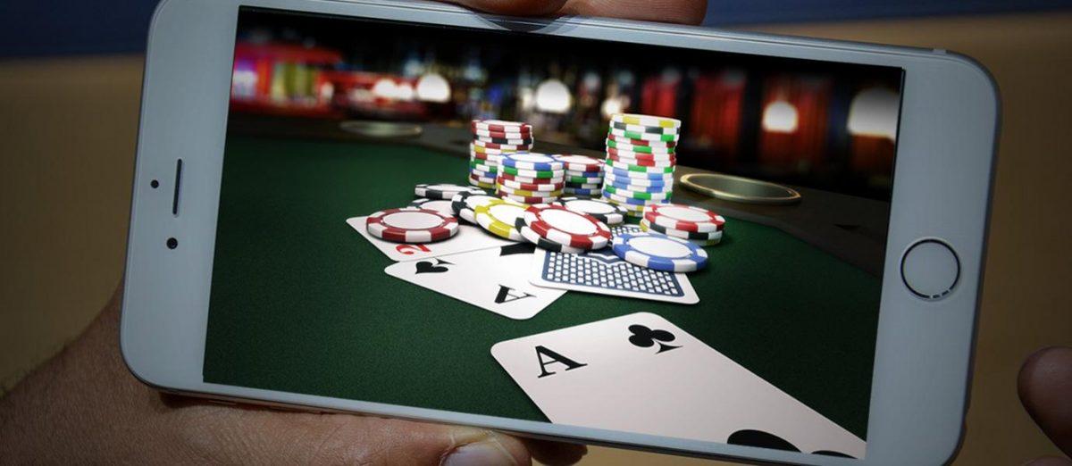 Cara Tepat Mendownload Situs Poker Online