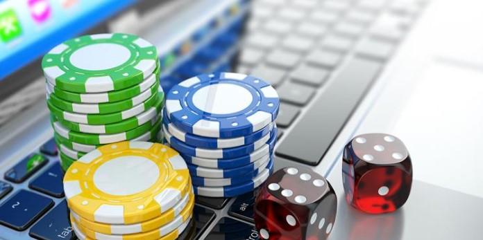 Cara Mudah Menang Judi Poker Online