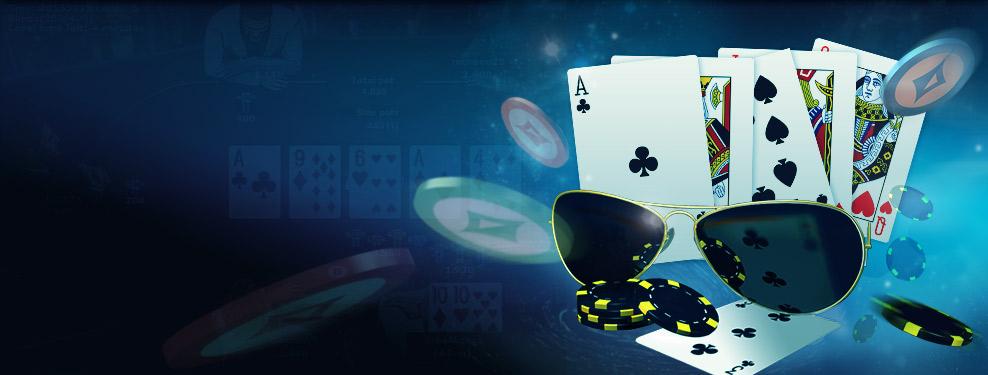 strategi poker online uang asli