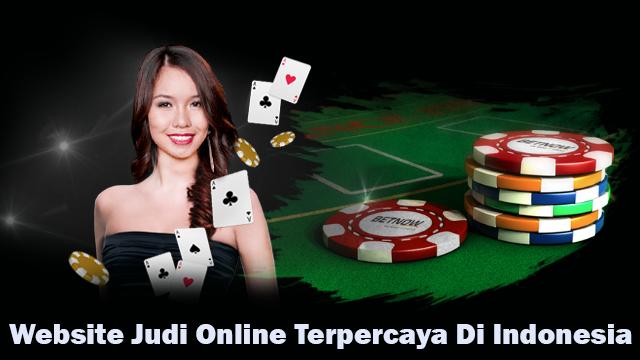 Menjaga Akun ID Poker Online Indonesia